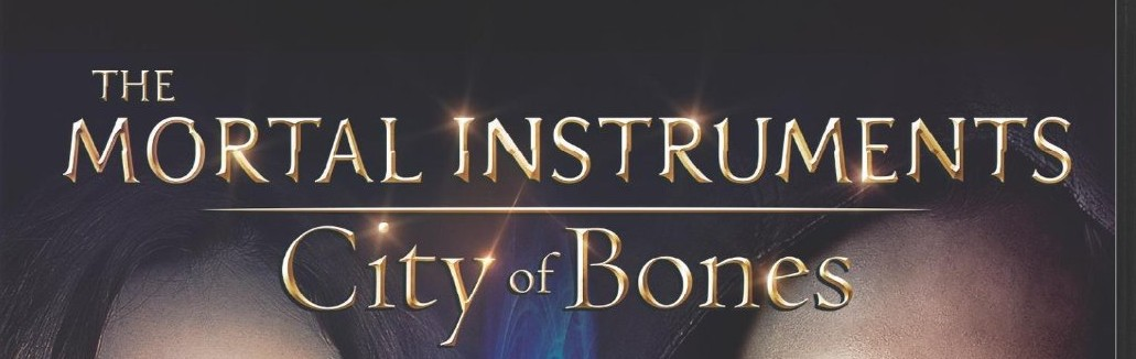 Epub download city of heavenly fire (the mortal instruments) for andr….