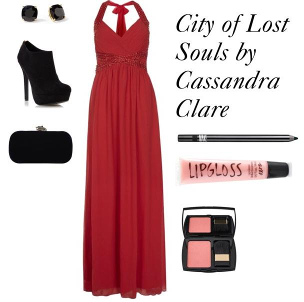 Clary COLS