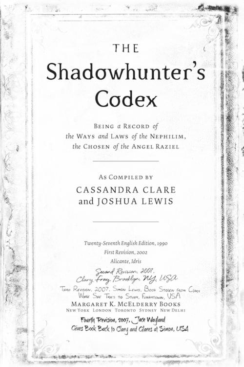 CodexPage1