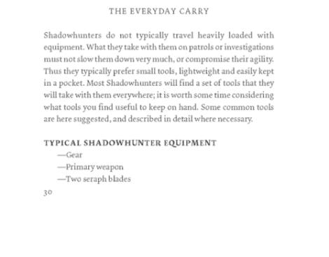 CodexPage10