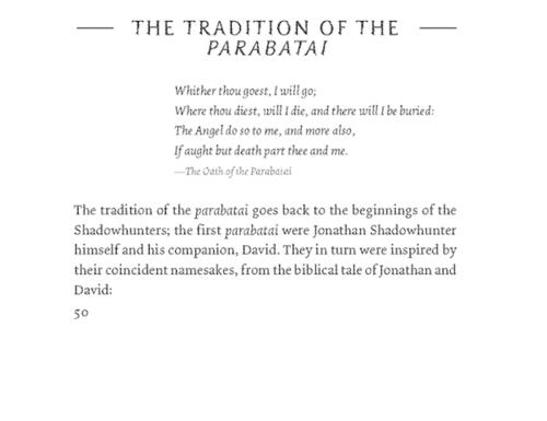 CodexPage14