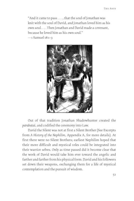 CodexPage15
