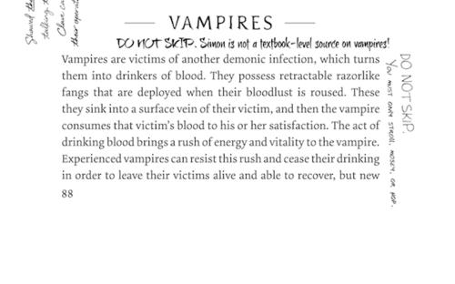 CodexPage18