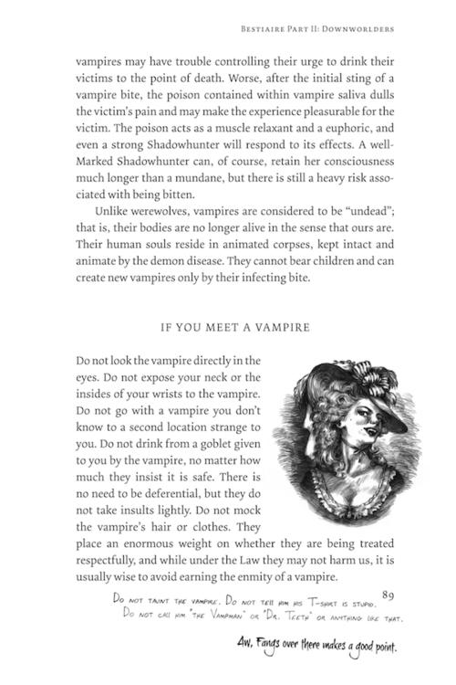 CodexPage19