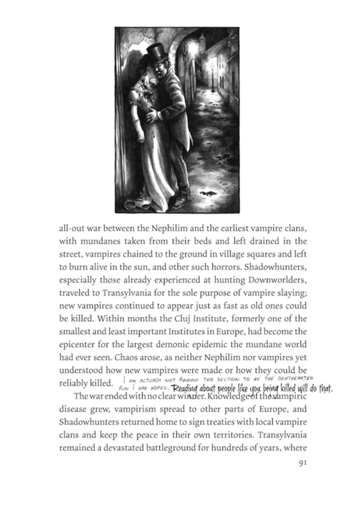 CodexPage21