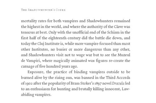 CodexPage22