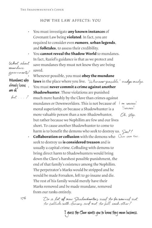 CodexPage31