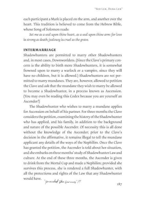 CodexPage33