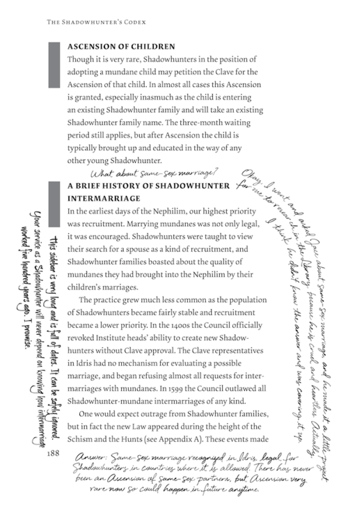 CodexPage34