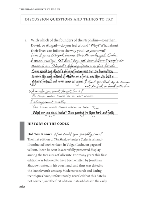 CodexPage37