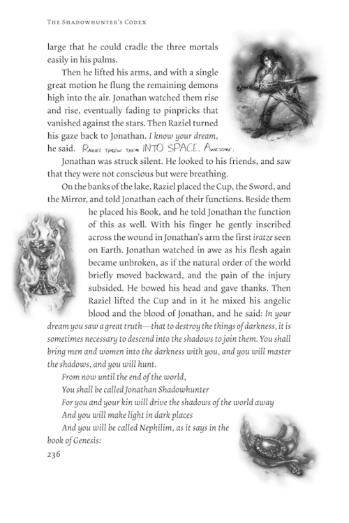 CodexPage42