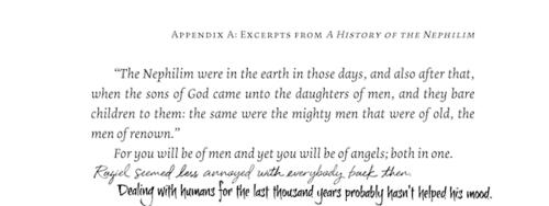 CodexPage43