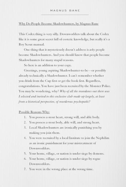 CodexPage8