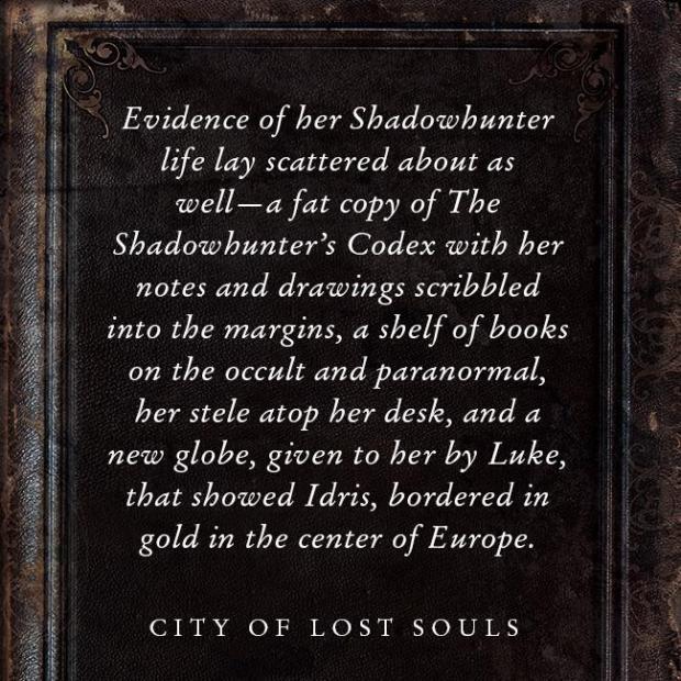 CodexQuote2