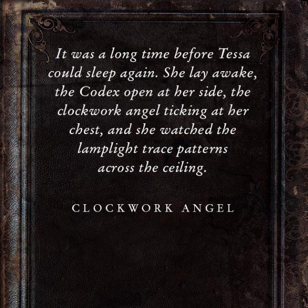 CodexQuote3