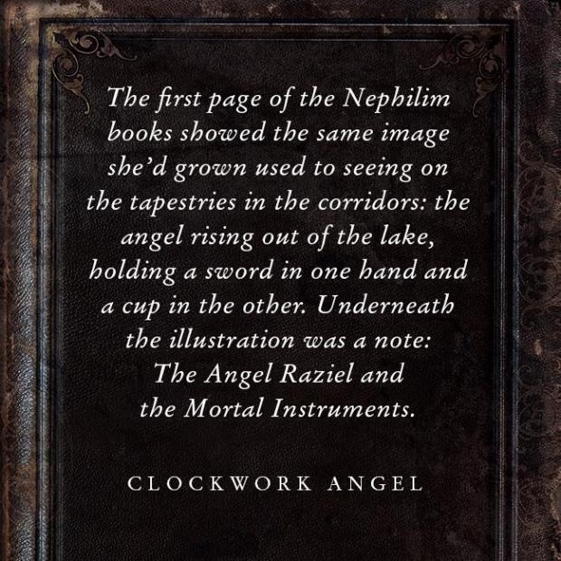 CodexQuote4