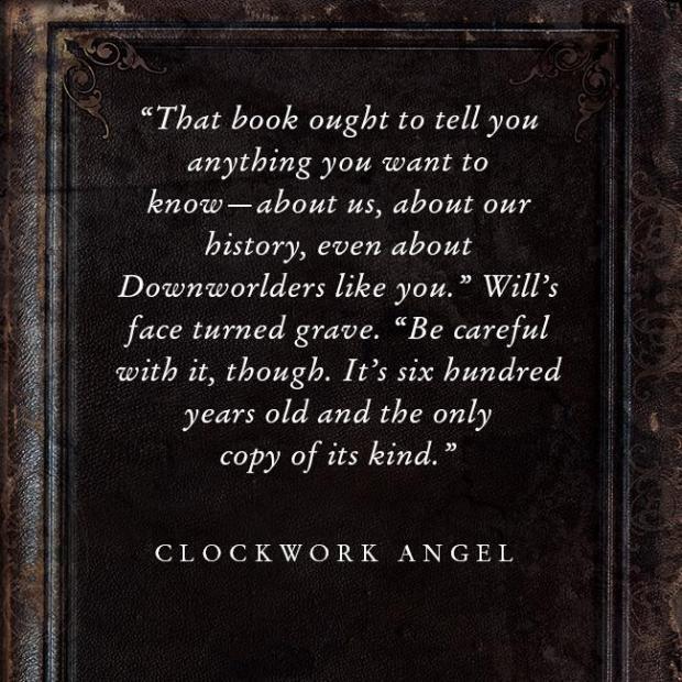 CodexQuote5