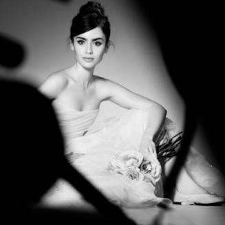 Lily Lancôme