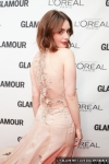 2013 GLAMOUR Women of the Year Awards