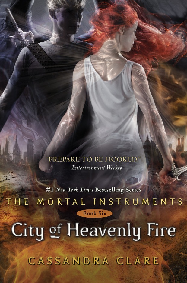 COHF cover HQ
