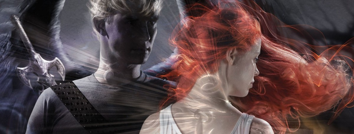 Cassandra Clare shares unedited Clary and Jace cave scene from 'City of Heavenly Fire'