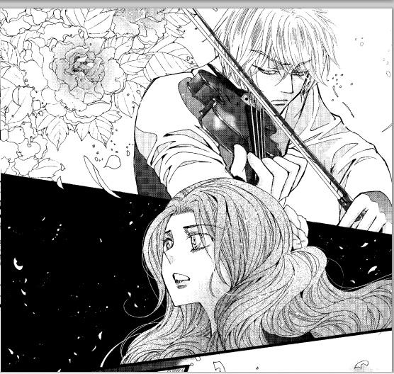 cp2 manga 2