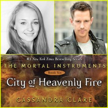 sophie-turner-city-fire-narrator