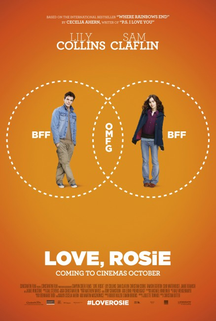 https://themortalinstrumentssource.files.wordpress.com/2014/06/love-rosie-poster.jpg