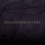 Shadowhunters icon