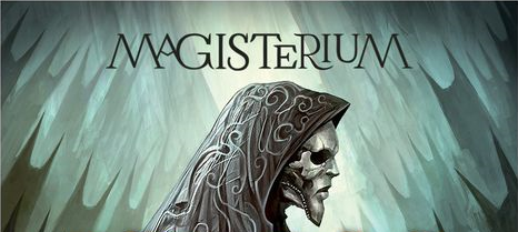 Magisterium Cover Reveal The Bronze Key TMI Source