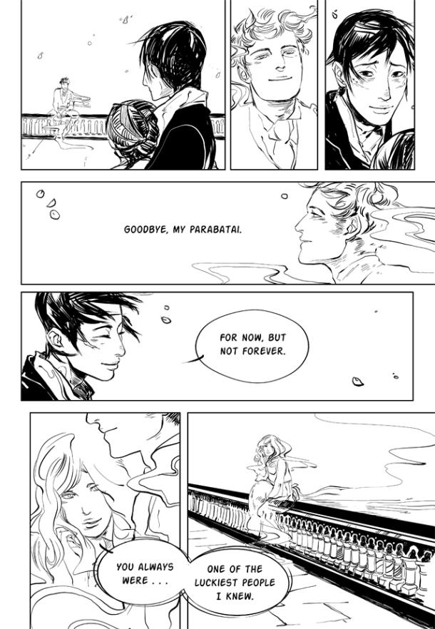 Comic5
