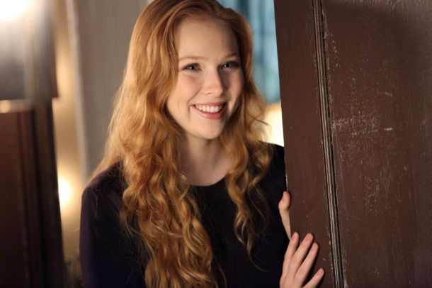 molly-quinn-promo-pics-from-castle_1