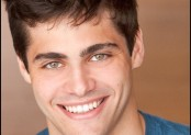 600full-matthew-daddario