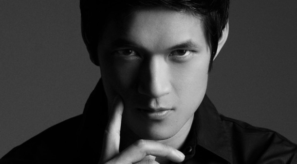 harry-shum-