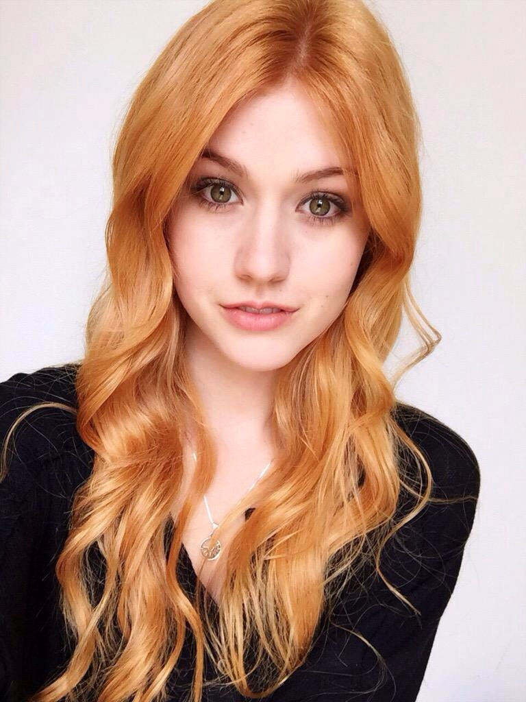 Hacked Katherine McNamara nude photos 2019