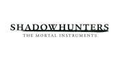 ABCFamily_ShadowHunters-logo