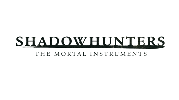 ABCFamily_ShadowHunters-logo