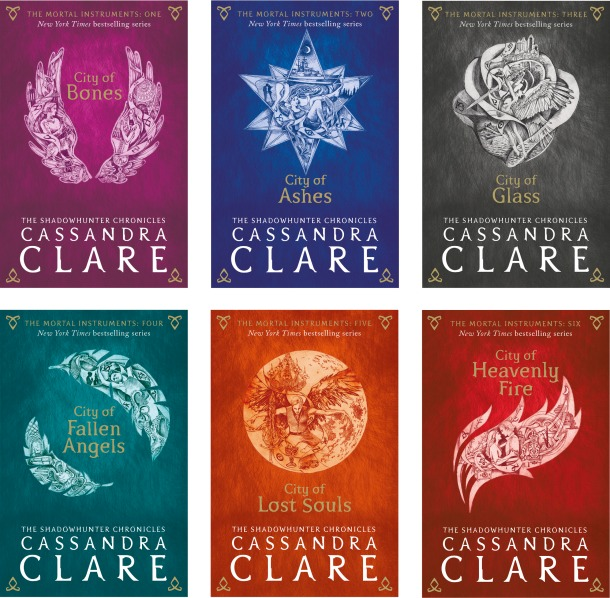 Mortal_Instruments_all_covers