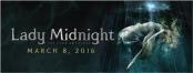 Lady Midnight header 2