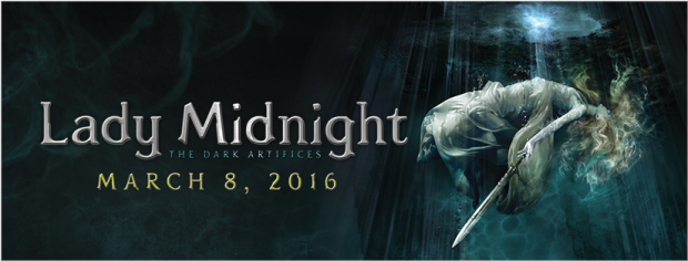 Lady Midnight header 2
