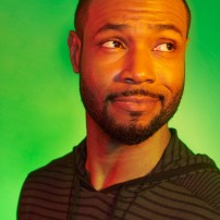 shadowhunters-isaiah-mustafa.ahmed-klink-for-vulture