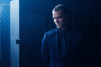 "SHADOWHUNTERS - ""Moo Shu To Go"" - Alec finds himself torn between duty and loyalty to Jace in ""Moo Shu to Go,"" an all-new episode of ""Shadowhunters,"" airing Tuesday, February 9th at 9:00 – 10:00 p.m., EST/PST on Freeform, the new name for ABC Family. (Freeform/Sven Frenzel) JORDAN HUDYMA"