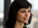 Morena Baccarin as Jessica Brody in Homeland - Photo: Kent Smith/SHOWTIME - Photo ID: homeland_100_0173