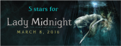 lady-midnight-header-3