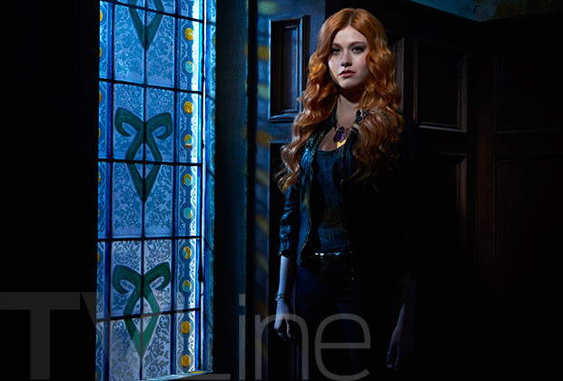 shadowhunters-season-2-clary