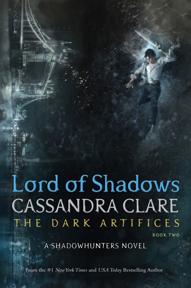 lord-of-shadows-cover
