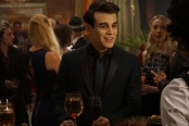 "SHADOWHUNTERS - ""Love Is a Devil"" - Max's Rune Ceremony brings everyone's fears to the forefront in ""Love Is a Devil,"" an all-new episode of ""Shadowhunters,"" airing MONDAY, FEBRUARY 20 (8:00 - 9:00 p.m. EST), on Freeform. (Freeform/Ian Watson) ALBERTO ROSENDE"